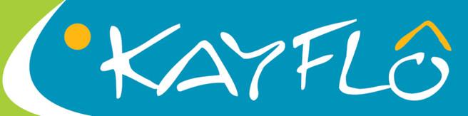 logo-kayflo
