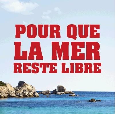 Mer Libre