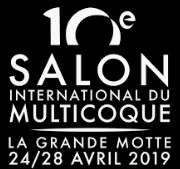 LOGO SALON DU MULTICOQUE