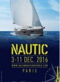 logo-salon-nautic-2016